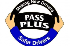 Huge congratulations to Will on completing his Pass Plus course today.  Some say the Pass Plus scheme is now pointless as everything can be covered during lessons but, done right, as Will did, it's hugely beneficial.   As well as covering the whole syllabus, Will also developed his existing skills with vehicle control, driver behaviour and defensive driving. Learning new, advanced techniques, Will is more likely to remain safe and in full control of his own car.  Awesome job Will, Drive safe
